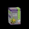 Mannavital Rhodiola Platinum 60 vegicaps