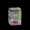 Mannavital Saffraan Platinum 60 vegicaps