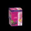 Mannavital Vitamine C + zink + vlier