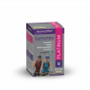 Mannavital Quercetine Platinum 60 vegicaps