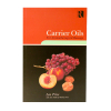 Price, Len. Carrier oils for aromatherapy & massage
