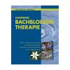 Handboek Bachbloesemtherapie