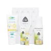 Tea Tree - Eerste Hulp Acne pakketje