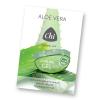 Flyer: aloë vera cooling gel