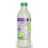 Mannavital Aloe Vera Juice Platinum