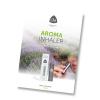 Flyer: Aroma inhaler