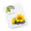 Aromatherapie boek Aromecum, 9e druk