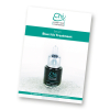 Flyer: CEC Serum Blue Itis Treatment