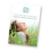 Folder: Chi Essential Cosmetics