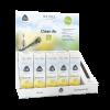 Display: Tea Tree Clean Air