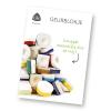 Folder: Chi Geurblokjes
