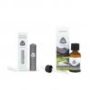 Aroma Inhaler + Davos Kuurolie 10ml