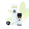Kaneel, blad etherische olie, biologisch