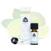 Limoen, Zoet etherische olie, biologisch