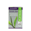Mannavital Green Tea Platinum