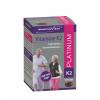 Mannavital Vitamine K2 Platinum