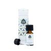 Hay Fields mix olie