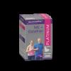 Mannavital NAC + Glutathion Platinum