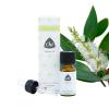 Niaouli etherische olie, biologisch