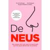 De Neus - Eva Heuberger, Iris Stappen en Regula Rolf von Rohr -