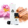 Roos Attar etherische olie, Cultivar