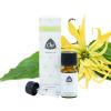 Ylang-ylang etherische olie, biologisch