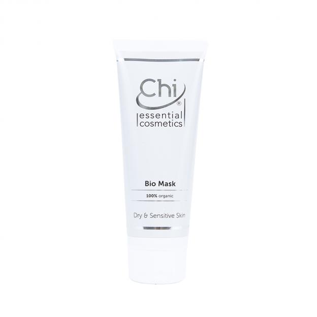 CEC Bio Mask, Dry & Sensitive Skin