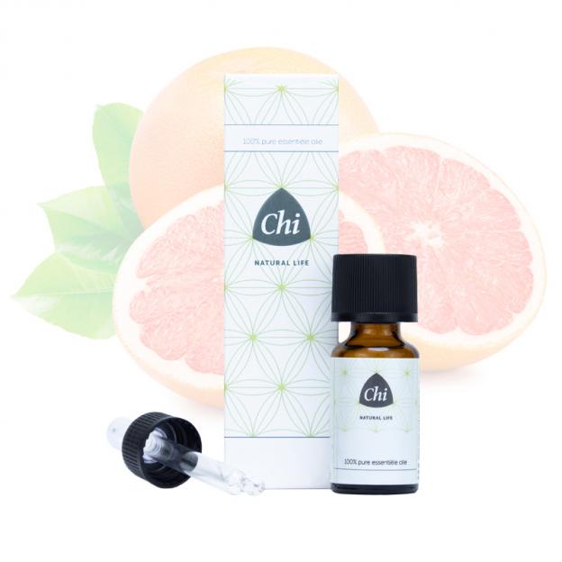 Grapefruit etherische olie, Cultivar