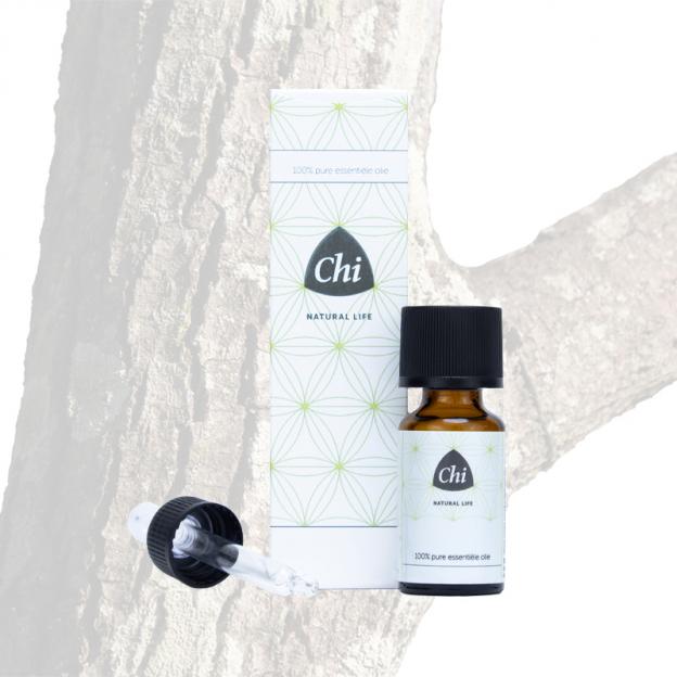 Ho-hout etherische olie, cultivar