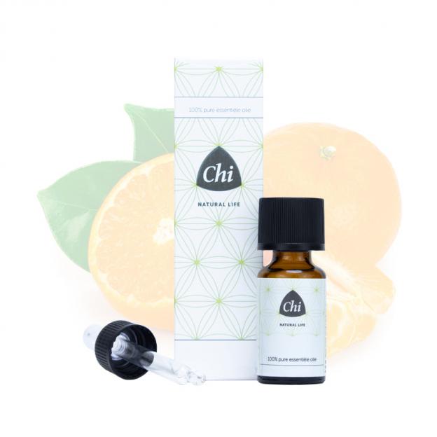 Mandarijn etherische olie, Cultivar
