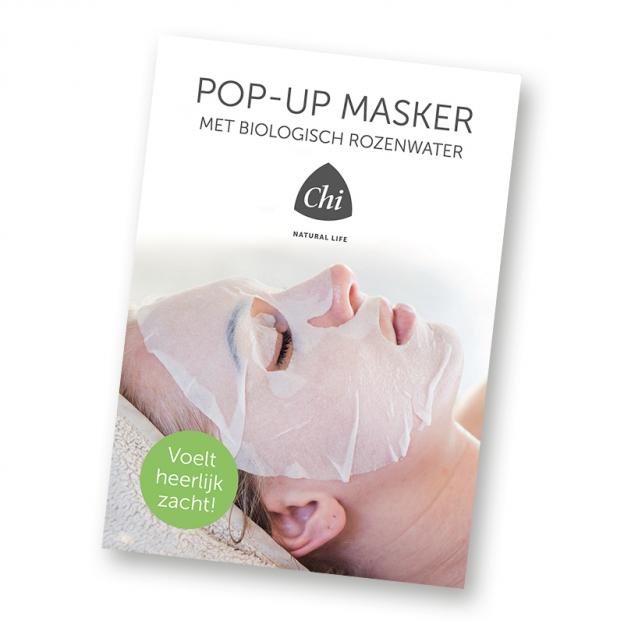 folder pop-up masker