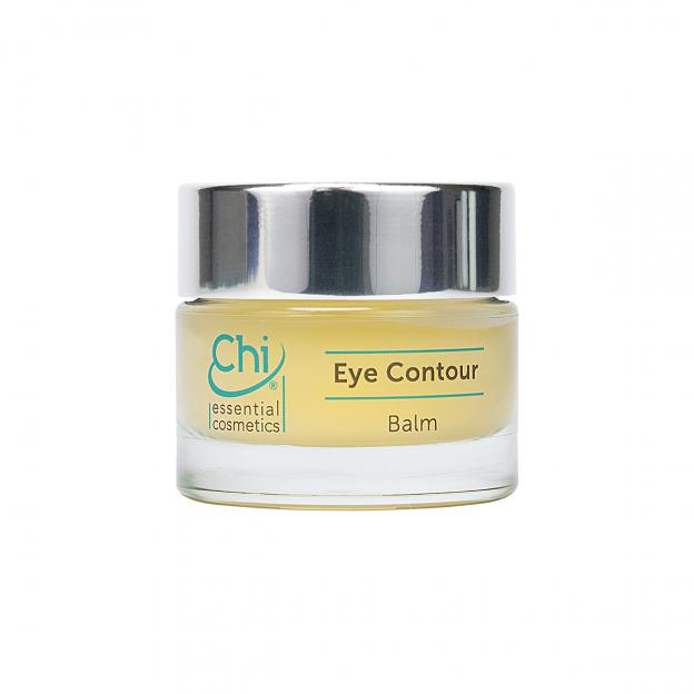 CEC Eye Contour Balm