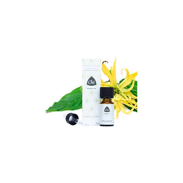 Ylang-ylang etherische olie, Cultivar